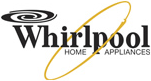 Whirlpool Water Heater Seattle Lynnwood Bellevue Everett
