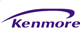 Kenmore Water Heater Seattle Lynnwood Bellevue Everett