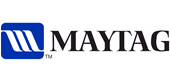 Maytag Tankless Water Heater Seattle Bellevue Everett Lynnwood