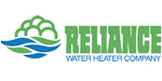 Reliance Water Heater Seattle Lynnwood Bellevue Everett