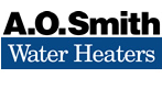 AO Smith Water Heater Seattle Lynnwood Bellevue Everett