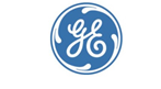 GE Water Heater Seattle Lynnwood Bellevue Everett
