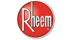 Rheem Water Heater Seattle Lynnwood Bellevue Everett