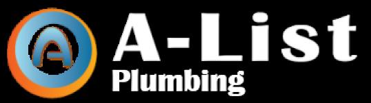 A-List Plumbing