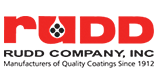 RUDD Tankless Water Heater Seattle Bellevue Everett Lynnwood