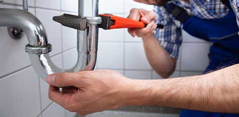 Signs You Need To Call A Professional For Your Clogged Sink Service In Bellevue