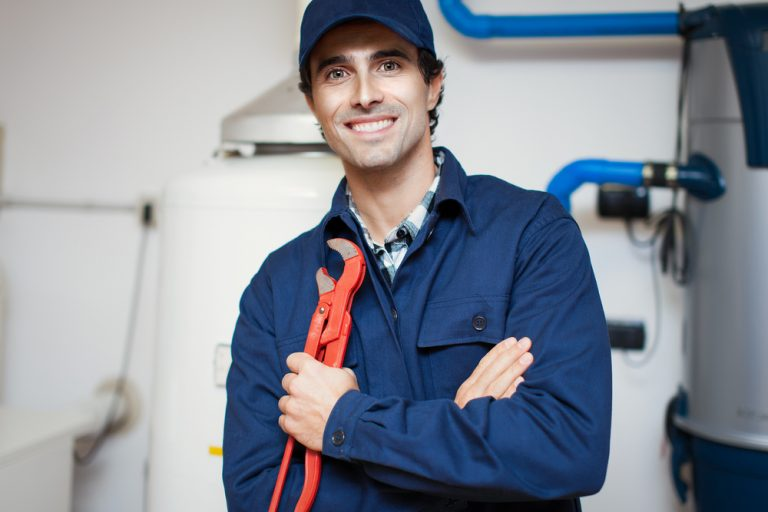 Signs You Need Water Heater Installation & Repair-Replacement Service in Bothell