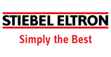 Stiebel Eltron Tankless Water Heater Seattle Bellevue Everett Lynnwood