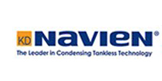 Navien Tankless Water Heater Seattle Bellevue Everett Lynnwood