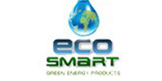 Eco Smart Tankless Water Heater Seattle Bellevue Everett Lynnwood