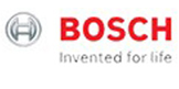 Bosch Tankless Water Heater Seattle Bellevue Everett Lynnwood