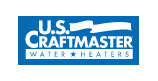 US Craftmaster Water Heater Seattle Lynnwood Bellevue Everett
