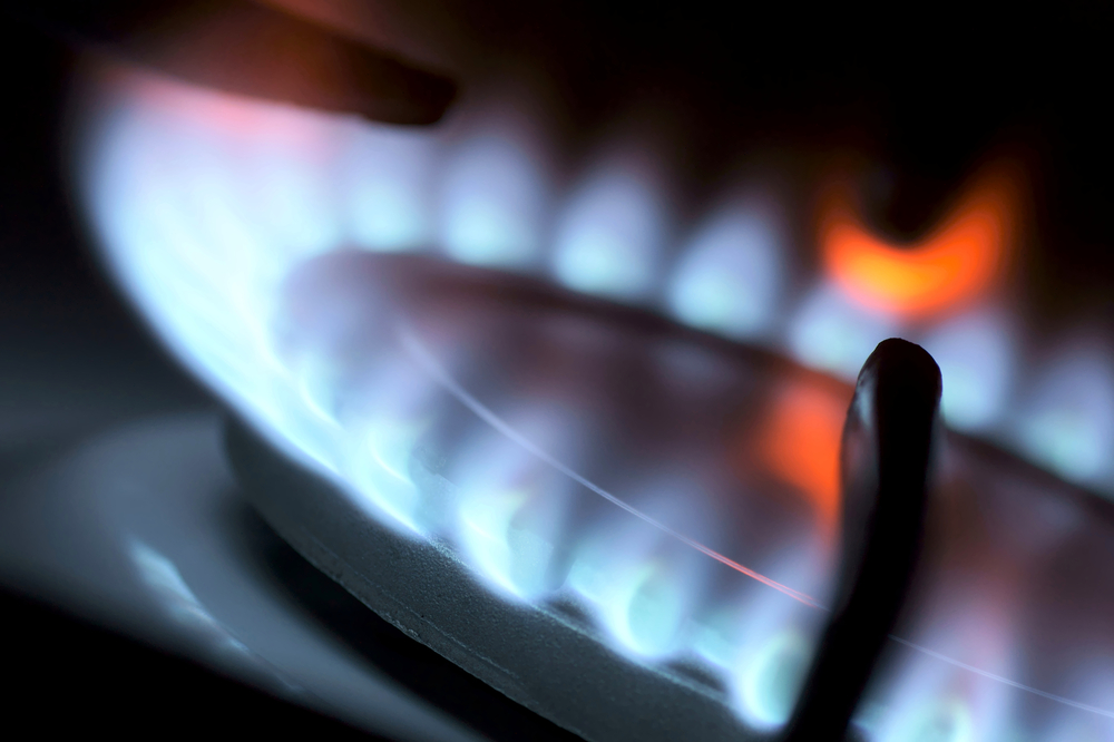 Emergency Gas Need? Contact Us For Gas Fitting Service In Mountlake Terrace