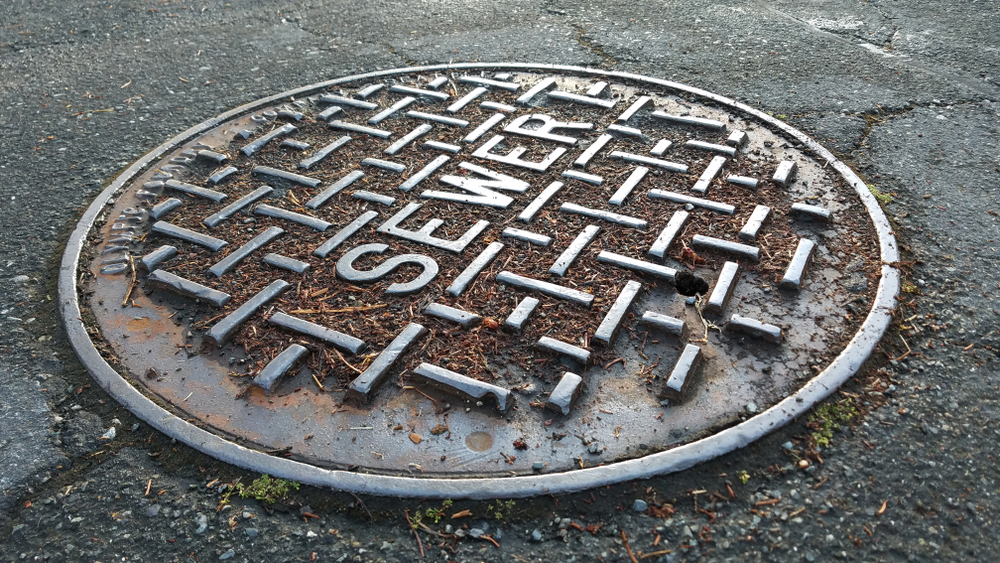 Do You Need Sewer Installation & Repair-Replacement Service in Mill Creek?