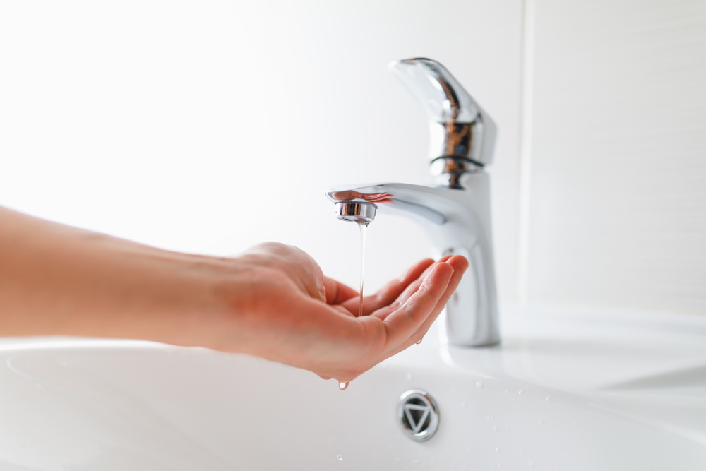 Trouble With Your Plumbing? Do You Need Water Pressure Service In Shoreline?
