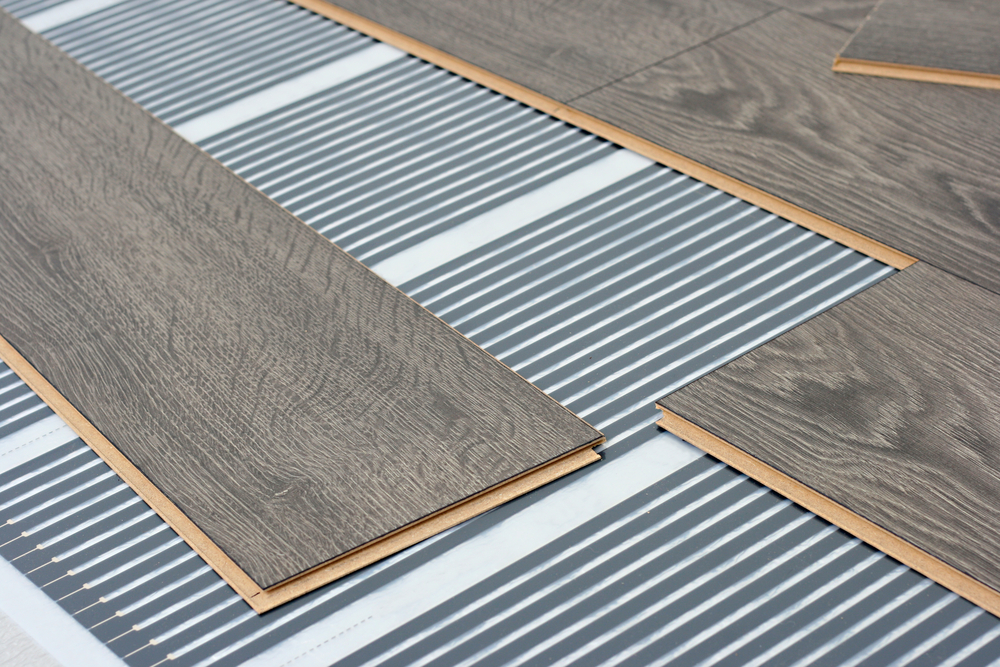 Do You Need Radiant Heating Installation & Repair Service In Snohomish County?