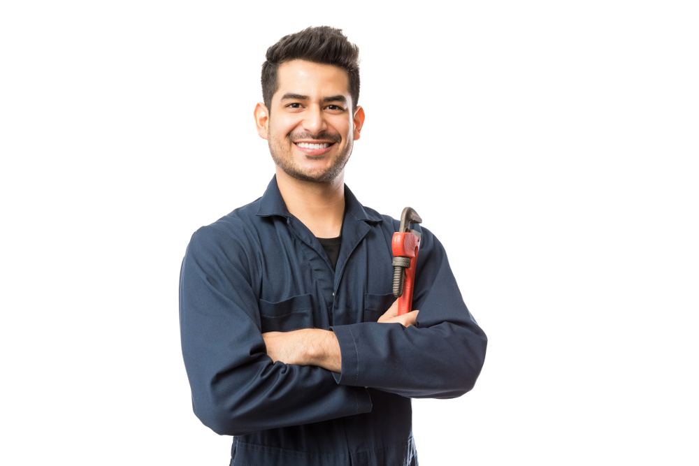 Leaky Pipes? Clogged Toilet? Call in the Pros at A-List Plumbing!