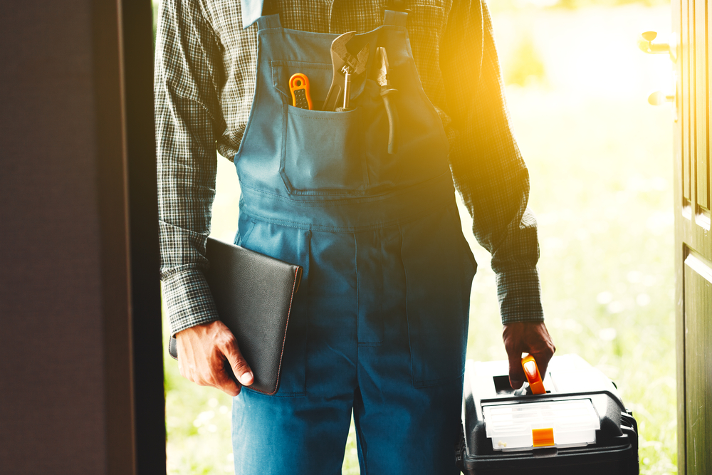 The Ultimate One-Stop-Solution - Hiring A Full Service Plumber In Edmonds
