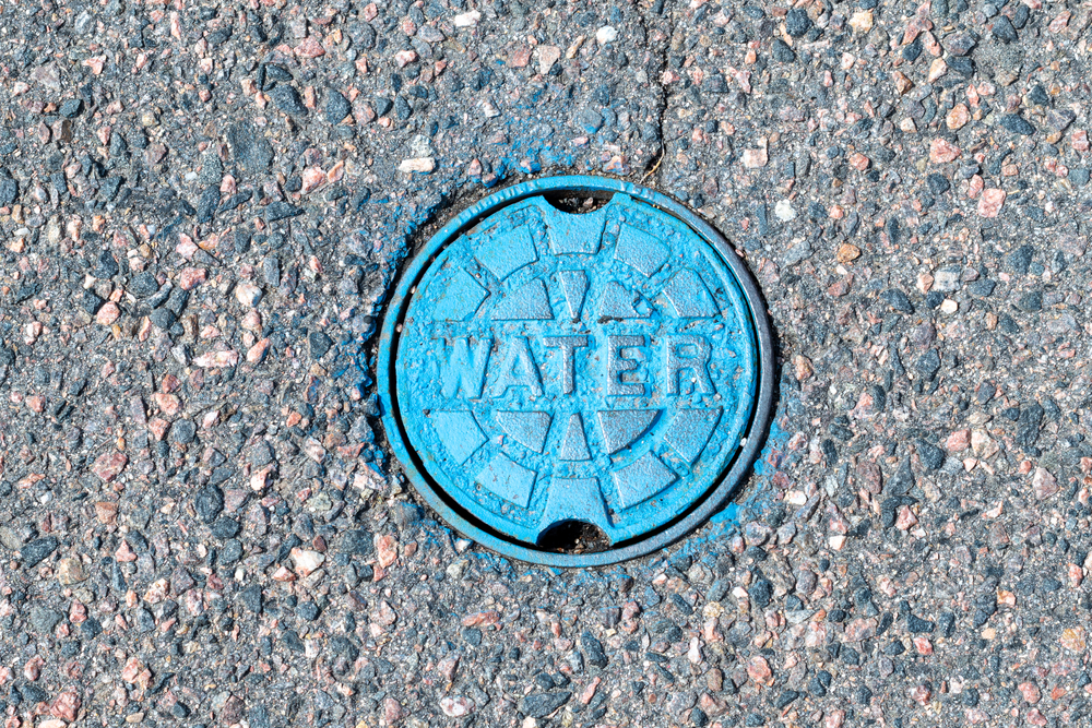 Find Licensed Technicians for Water Main Installation & Repair-Replacement Service in Maltby