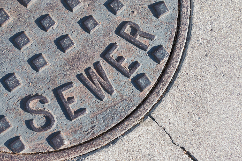 Hire Qualified Plumbers for Sewer Line Installation & Repair Service in Capitol Hill