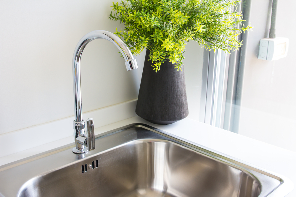 Hassle-Free and Instant Services for Kitchen Plumbing in Seattle