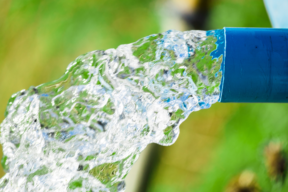 Reliable Plumbing Company for Water Pump Installation & Repair Service in Woodinville